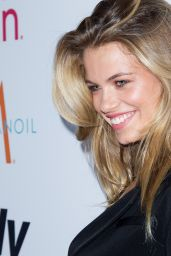 Hailey Clauson -