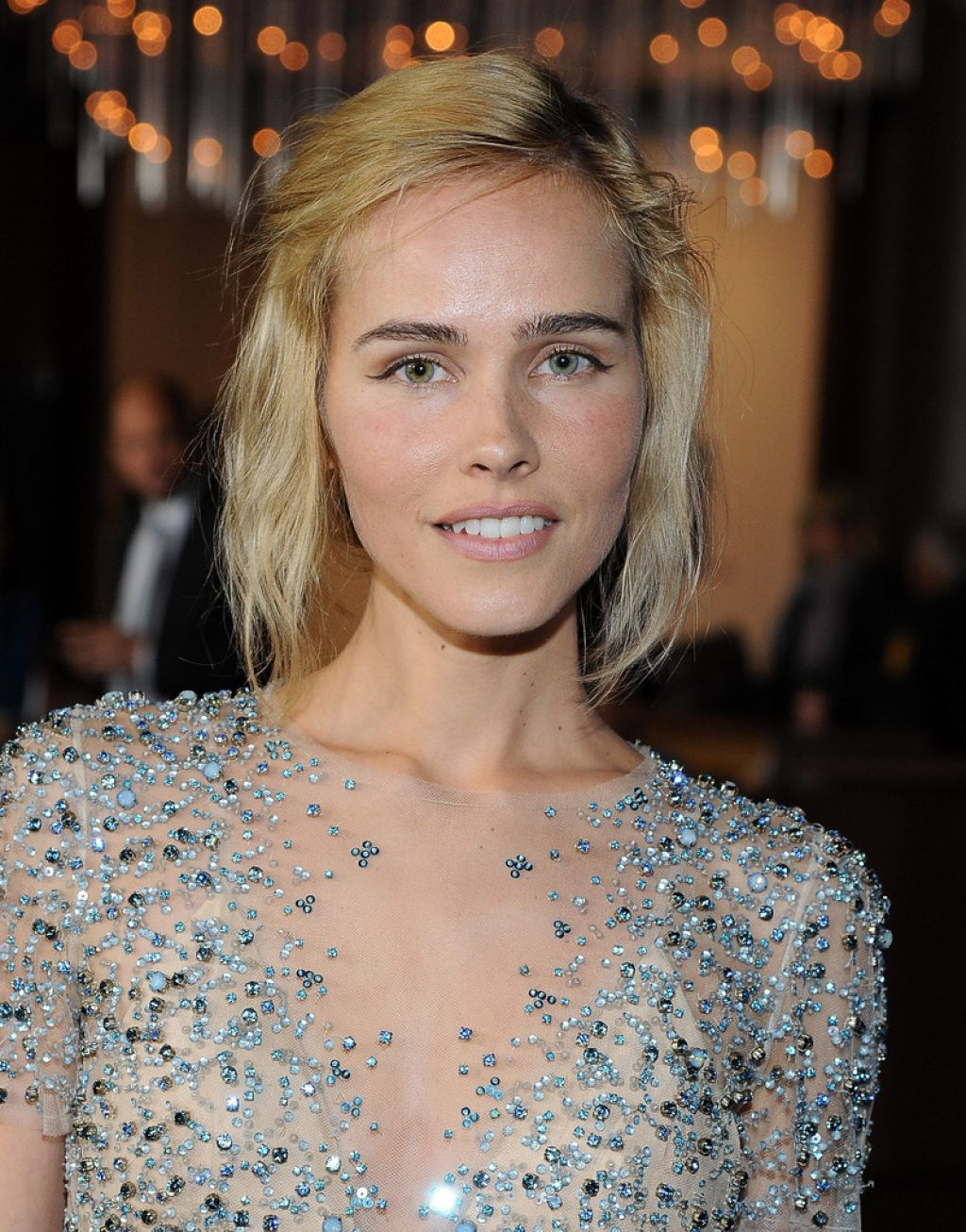 isabel lucas - photo #20