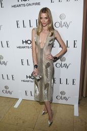 Jaime King – ELLE 2015 Annual Women in TV Celebration in Los Angeles