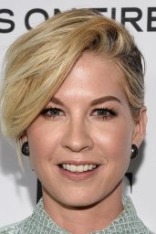 Jenna Elfman – ELLE 2015 Annual Women in TV Celebration in Los Angeles