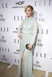 Jenna Elfman – ELLE 2015 Annual Women in TV Celebration in Los Angeles