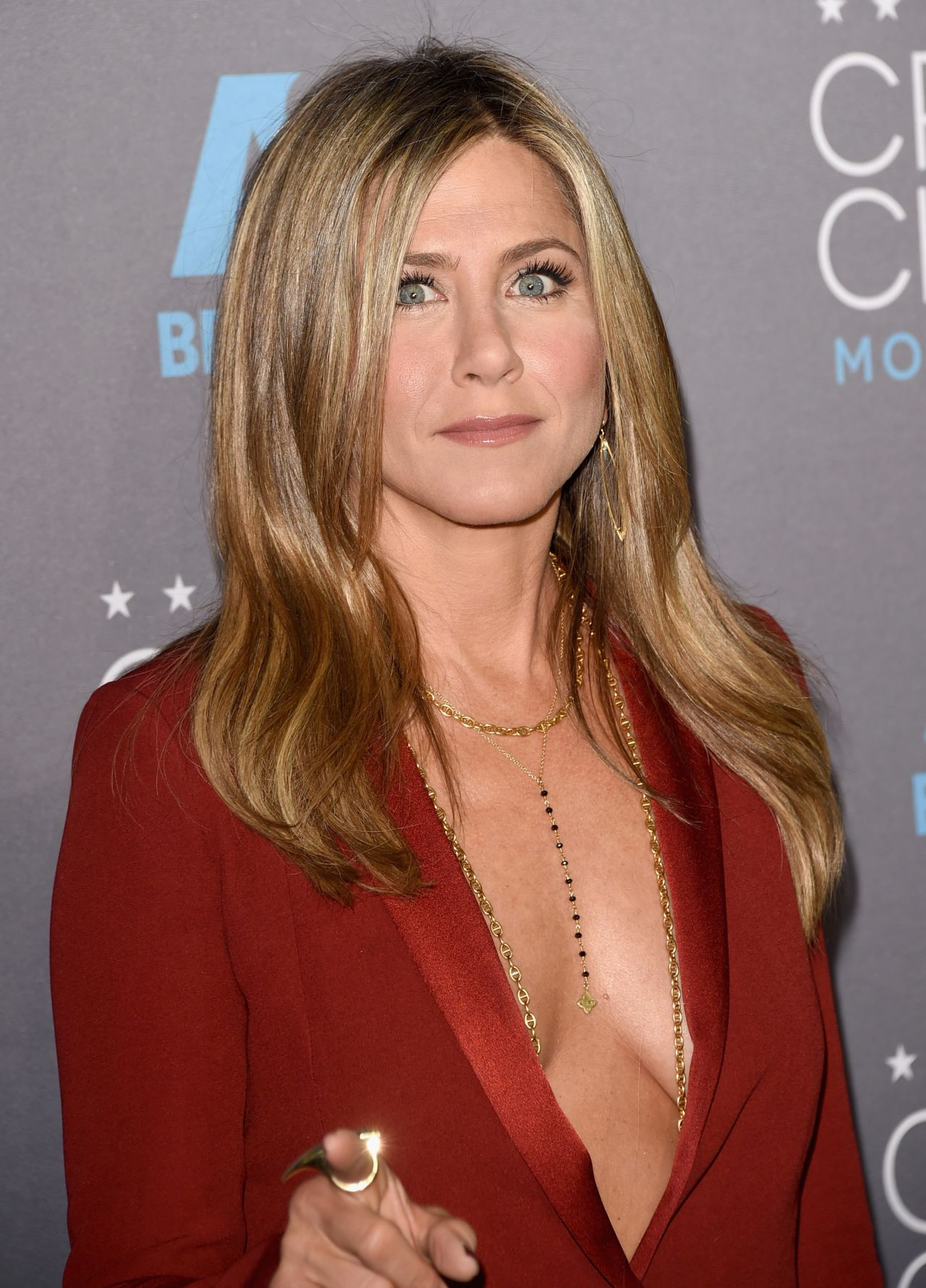 jennifer aniston - photo #10
