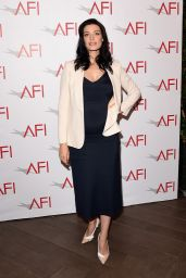 Jessica Pare – 2015 AFI Awards in Beverly Hills