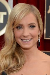 Joanne Froggatt – 2015 SAG Awards in Los Angeles