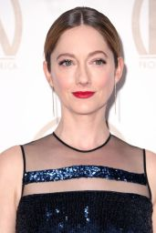 Judy Greer – 2015 Producers Guild Awards in Los Angeles
