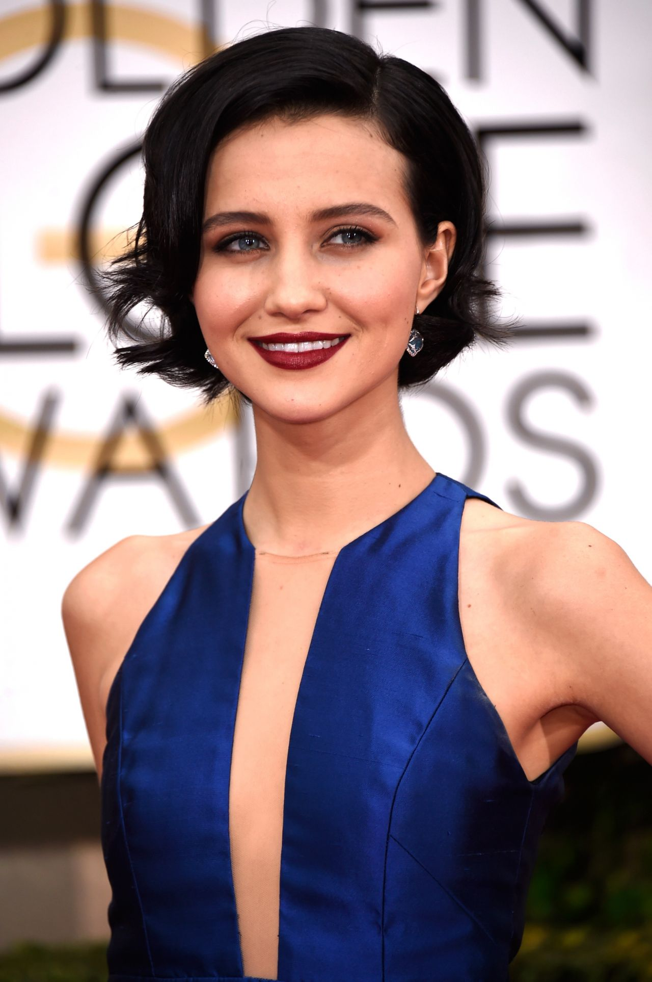 julia goldani telles gilmorejulia goldani telles instagram, julia goldani telles gilmore, julia goldani telles tumblr, julia goldani telles facebook, julia goldani telles hot, julia goldani telles golden globes, julia goldani telles dancing, julia goldani telles twitter, julia goldani telles boyfriend, julia goldani telles anorexic, julia goldani telles interview, julia goldani telles wikipedia, julia goldani telles imdb, julia goldani telles bunheads