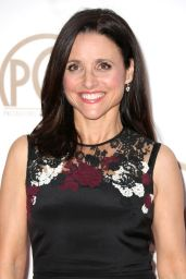 Julia Louis-Dreyfus – 2015 Producers Guild Awards in Los Angeles