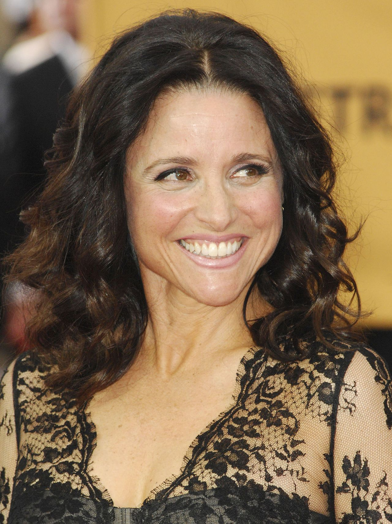 Julia Louis-Dreyfus nackt Archives - FAQyeahcom