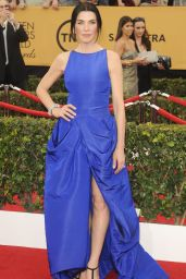 Julianna Margulies – 2015 SAG Awards in Los Angeles
