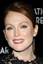 Julianne Moore - 2014 National Board of Review Gala