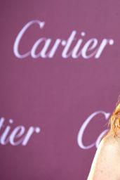 Julianne Moore - 2015 Palm Springs IFF Awards Gala