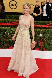 Julie Bowen – 2015 SAG Awards in Los Angeles