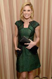 Julie Bowen – ELLE 2015 Annual Women in TV Celebration in Los Angeles