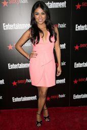 Karen David – Entertainment Weekly's SAG Awards 2015 Nominees Party