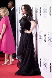 Kat Dennings – 2015 People's Choice Awards in Los Angeles
