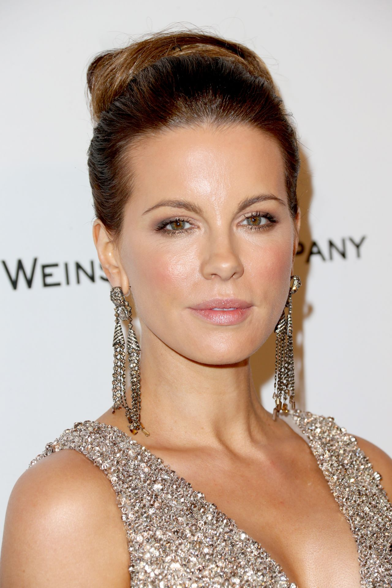 Kate Beckinsale   The