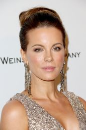 Kate Beckinsale - The Weinstein Company & Netflix