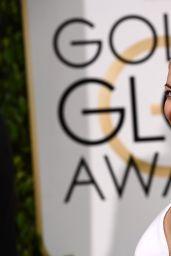Kate Hudson – 2015 Golden Globe Awards in Beverly Hills