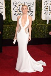 Kate Hudson – 2015 Golden Globe Awards in Beverly Hills