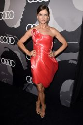 Kate Walsh - Audi Celebrates Golden Globes Week 2015 in Los Angeles