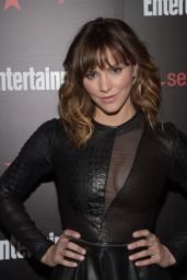 Katharine McPhee – Entertainment Weekly's SAG Awards 2015 Nominees Party