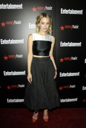 Katia Winter - Entertainment Weekly's SAG Awards 2015 Nominees Party