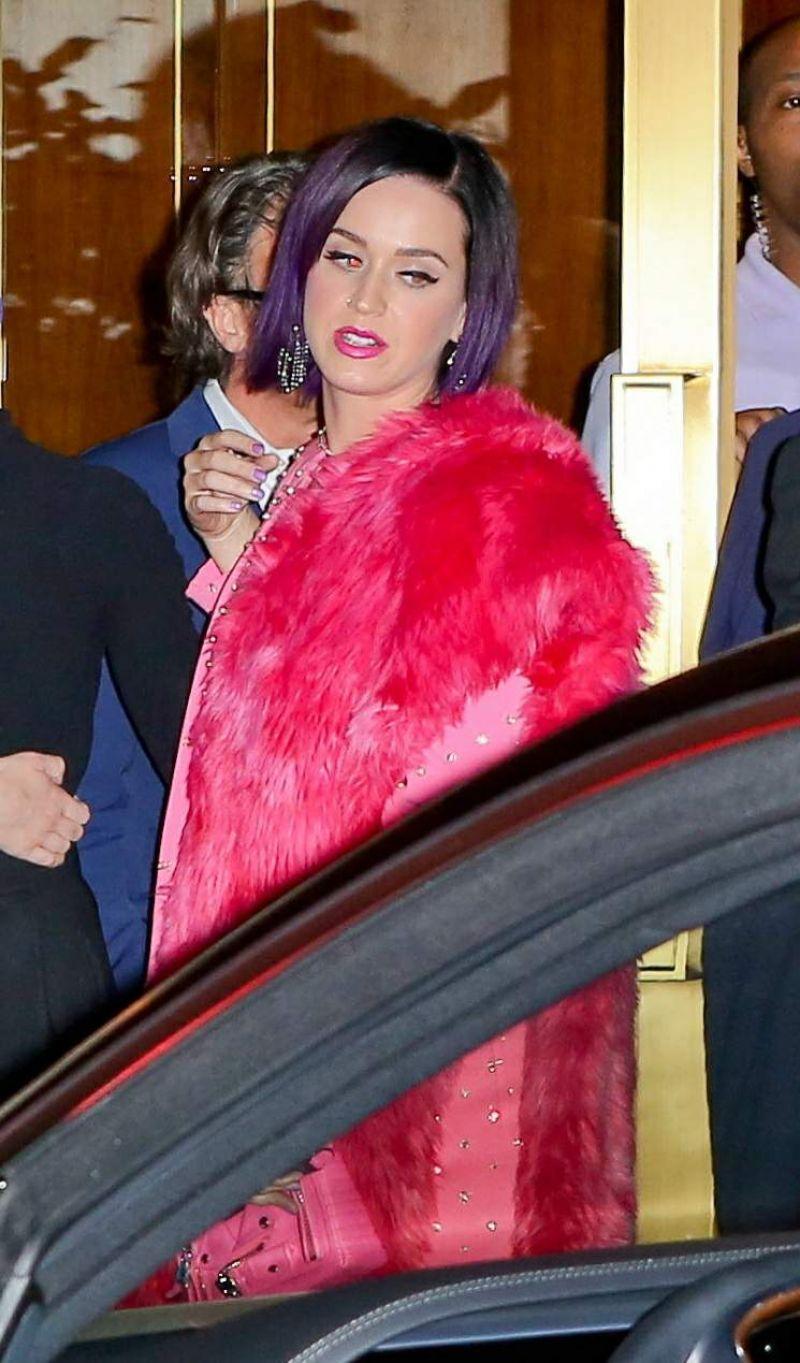 Katy Perry - 2015 Fotos de Famosos