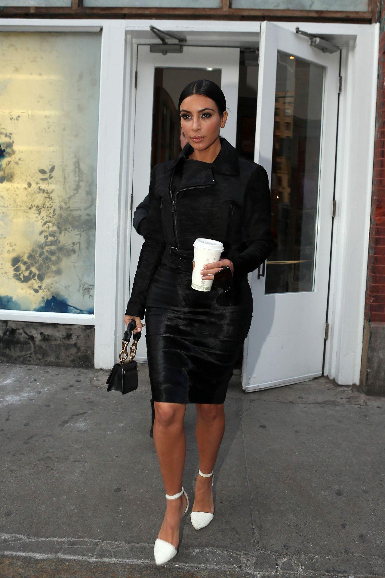 Kim kardashian 2011 style