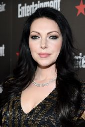 Laura Prepon – Entertainment Weekly's SAG Awards 2015 Nominees Party