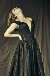 Lea Seydoux - L