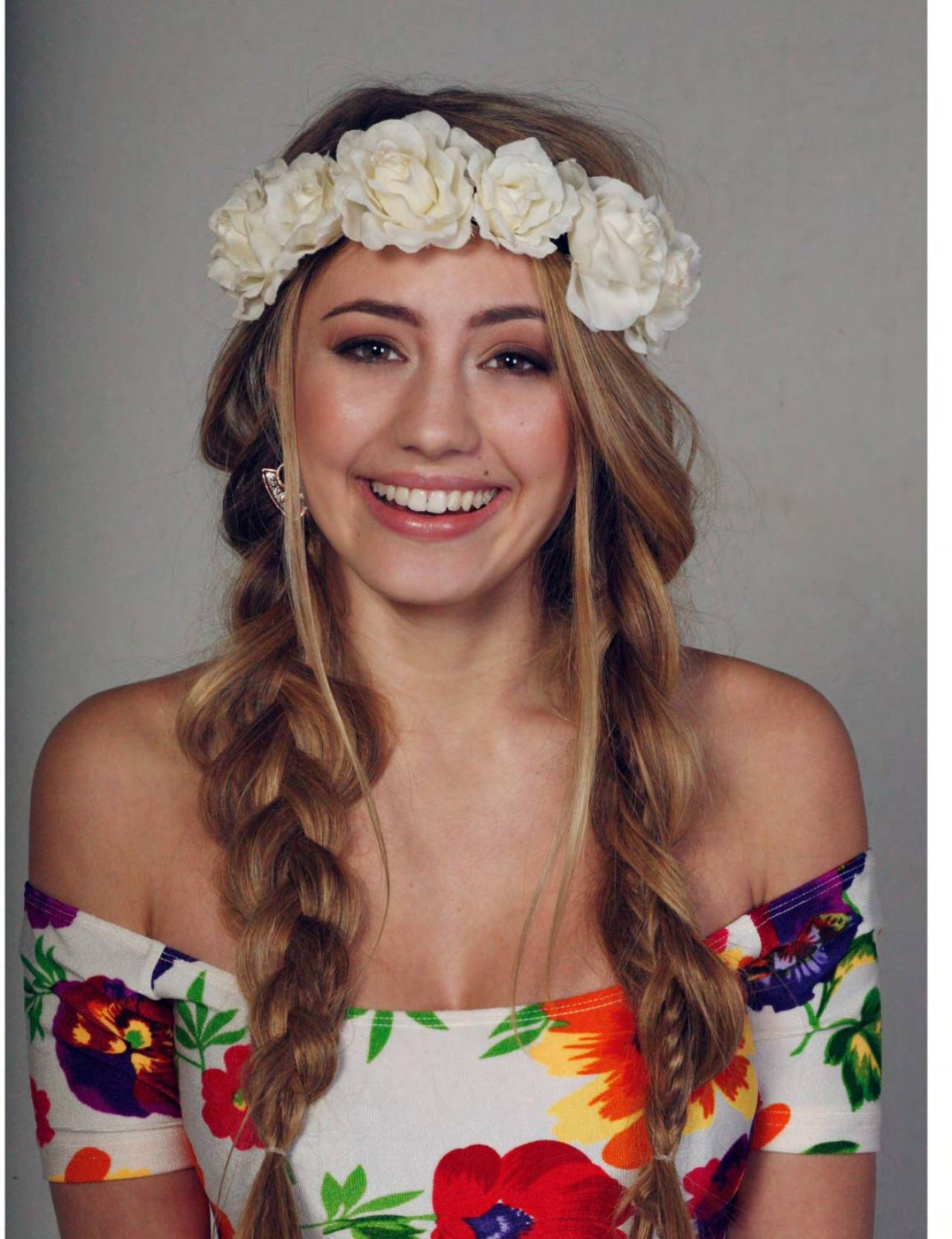lia marie johnson afterglow magazine january 2015 issue 5 5 Signs You Are Employing The Great Guy On Completely Wrong Opportunity