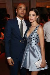 Lyndsy Fonseca – Entertainment Weekly's SAG Awards 2015 Nominees Party