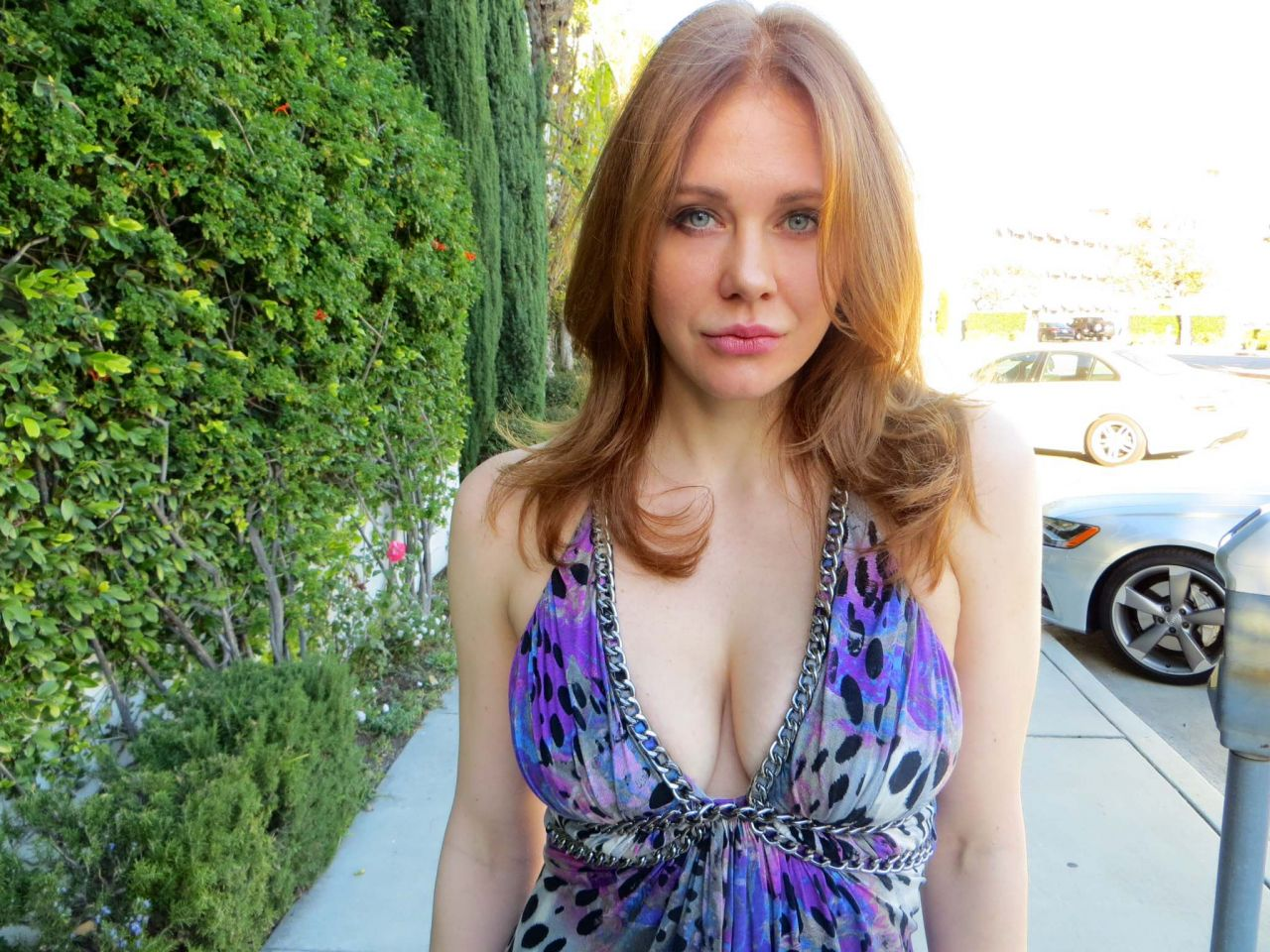 ICloud Sigrid Bernson nude (52 foto and video), Sexy, Bikini, Instagram, underwear 2015