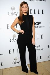 Maria Menounos – ELLE 2015 Annual Women in TV Celebration in Los Angeles