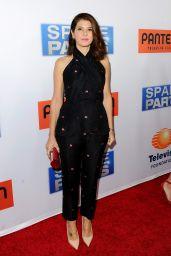 Marisa Tomei - Pantelion Films