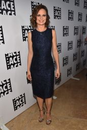 Mary Lynn Rajskub – 2015 ACE Eddie Awards in Beverly Hills