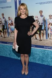 Melissa Rauch - HBO