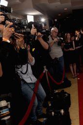 Minka Kelly – 'Fashion Los Angeles Awards' Show in Los Angeles