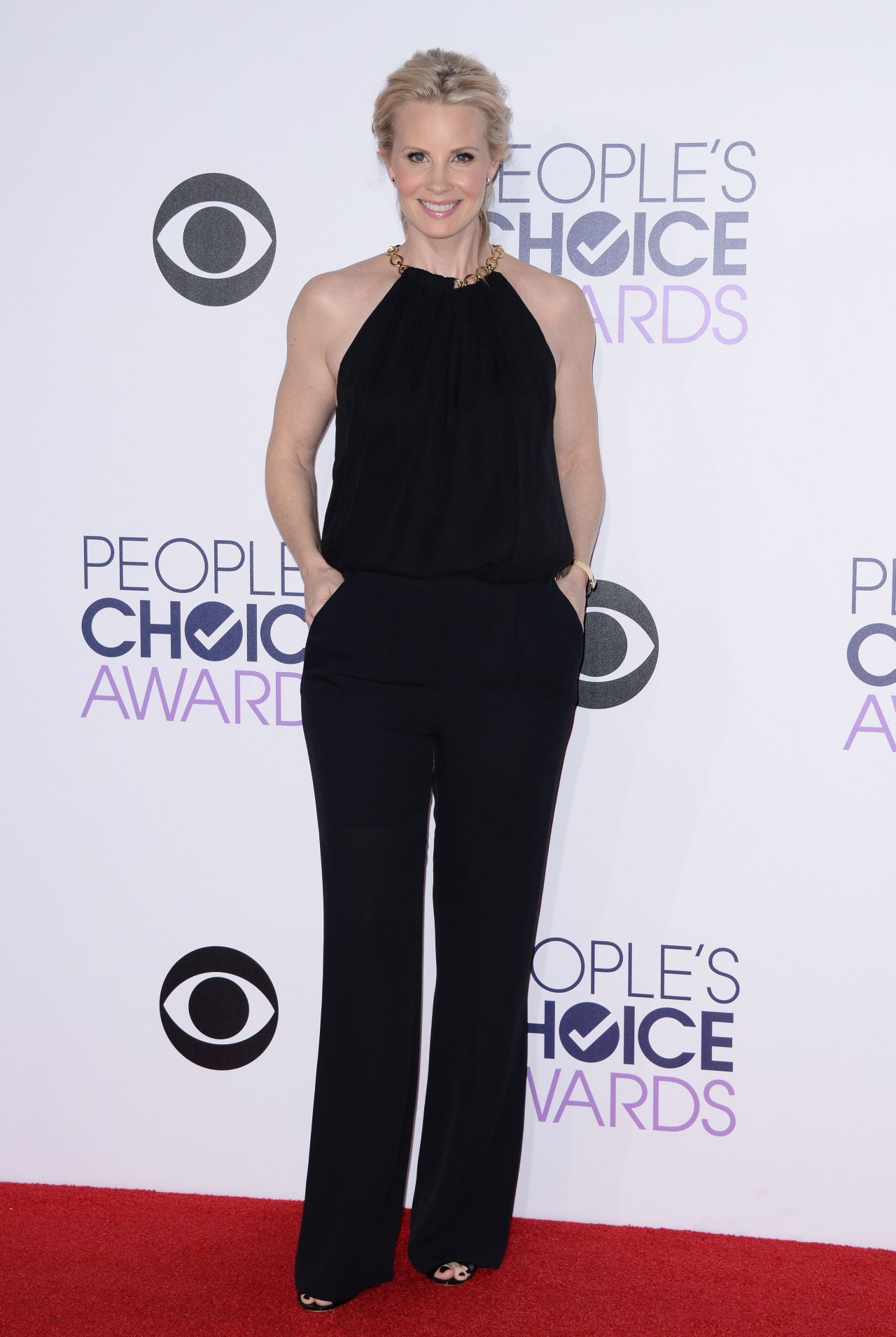 https://celebmafia.com/wp-content/uploads/2015/01/monica-potter-2015-people-s-choice-awards-in-los-angeles_2.jpg