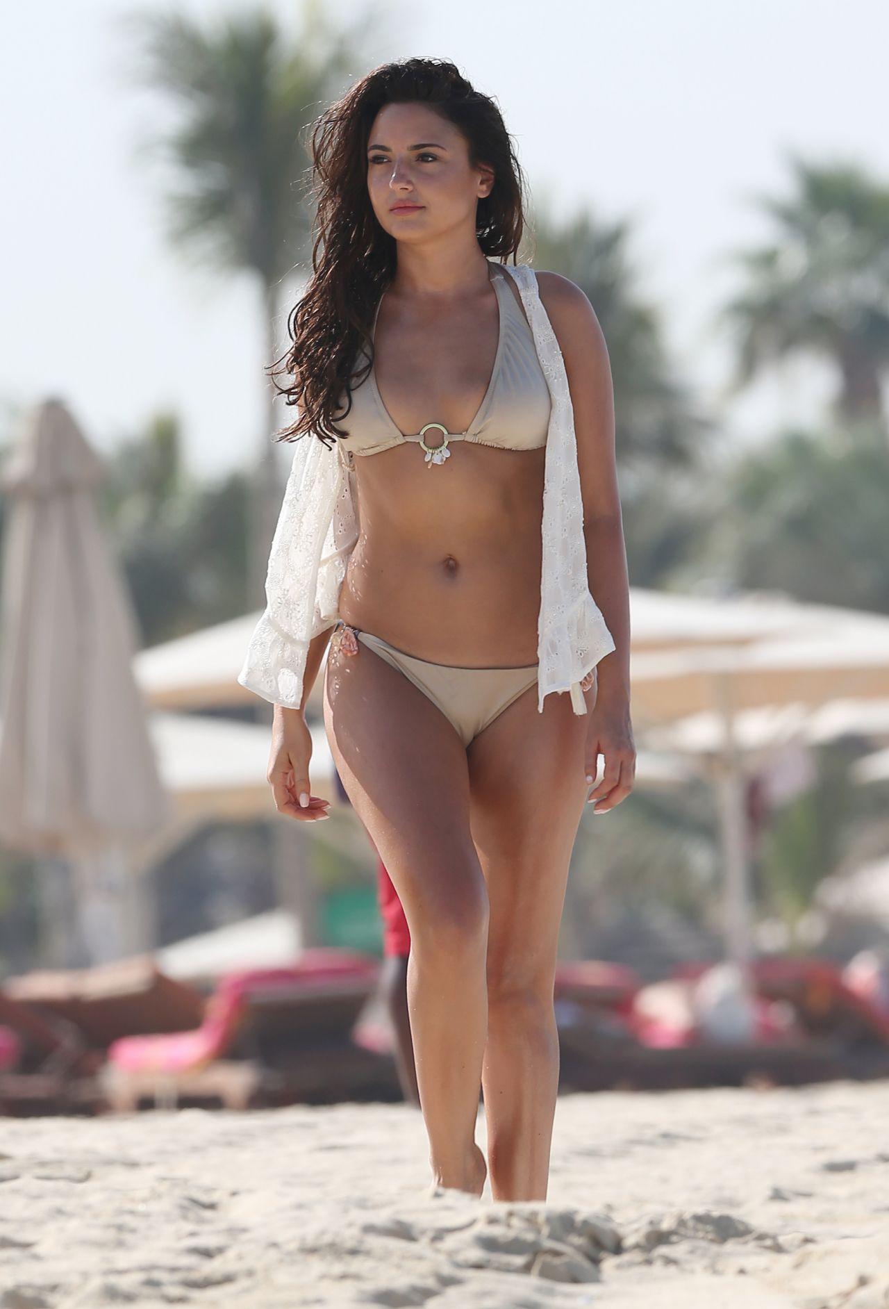 Bikini Nadia Giosia nude (33 pics) Erotica, 2020, swimsuit