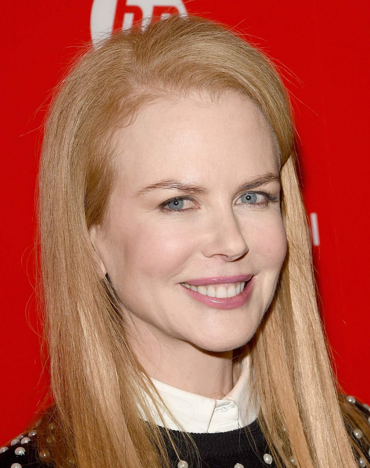 Nicole Kidman – 'S...