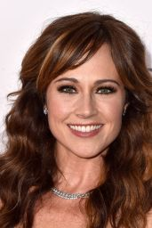Nikki Deloach – 2015 People's Choice Awards in Los Angeles
