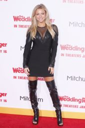 Nikki Leigh -