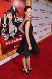Olivia Thirlby -
