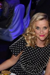 Reese Witherspoon – 2015 Palm Springs IFF Awards Gala