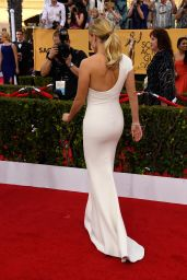 Reese Witherspoon – 2015 SAG Awards in Los Angeles