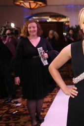 Reese Witherspoon - 2015 Sean Penn & Friends HELP HAITI HOME Gala in Los Angeles