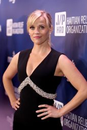 Reese Witherspoon - 2015 Sean Penn & Friends HELP HAITI HOME Gala in Los Angeles
