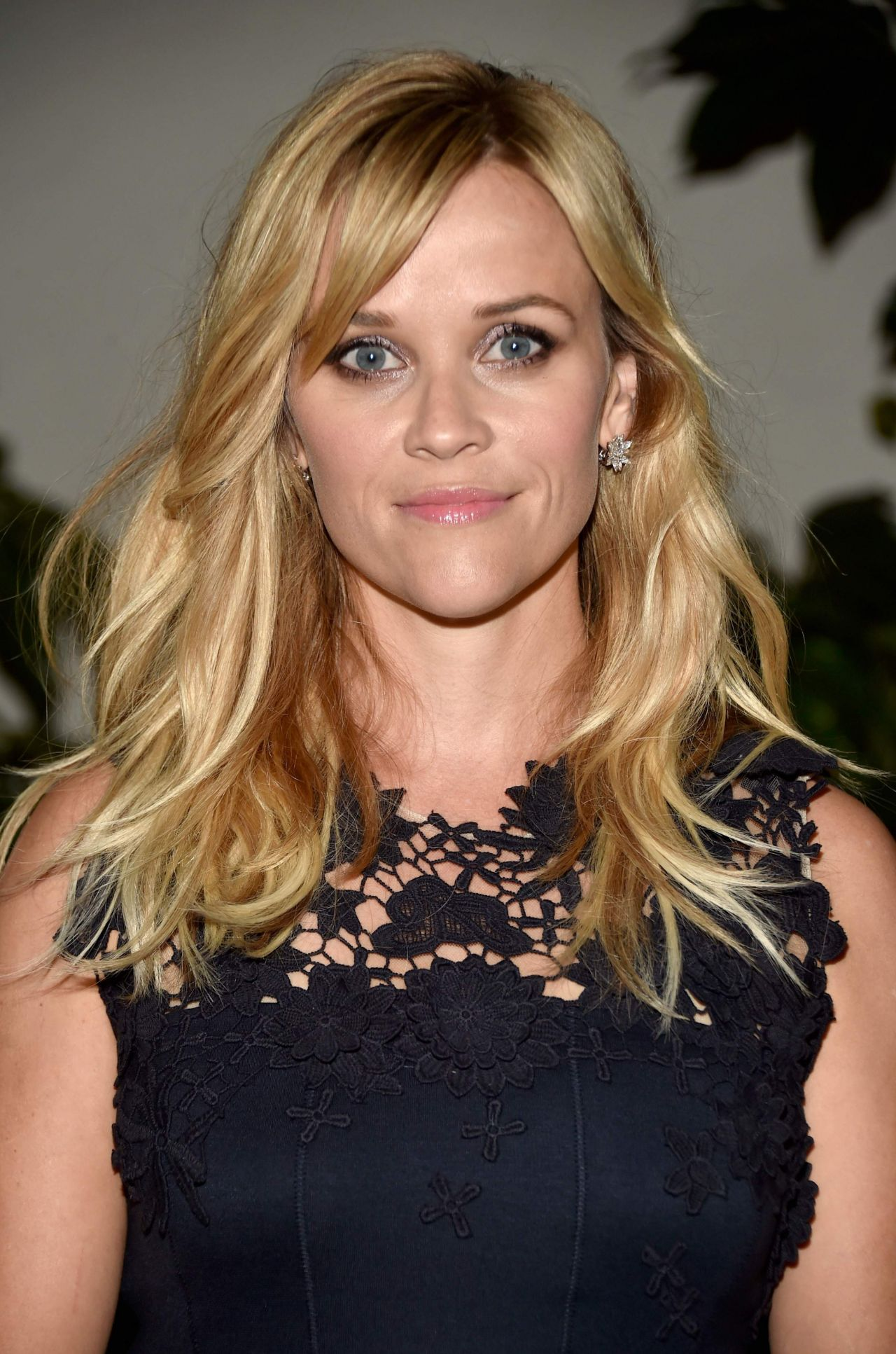 Reese Witherspoon – W Magazine Celebrates Golden Globes ... Reese Witherspoon