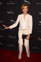 Rene Russo – 2015 BAFTA Tea Party in Los Angeles